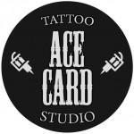 Студия «Ace Card» Уфа