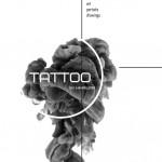 Himawari tattoo Уфа