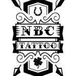 NBC TATTOO Уфа