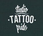 Tattoo Pride Уфа
