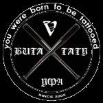 «ВБИТА ТАТУ» Уфа