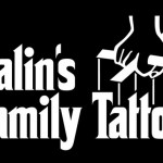 BALINs_FAMILY_TATTOO-1