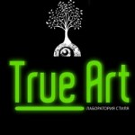 True Art Петрозаводск