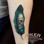 Joker Воронеж