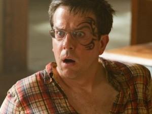 как сделать первую татуировку советы