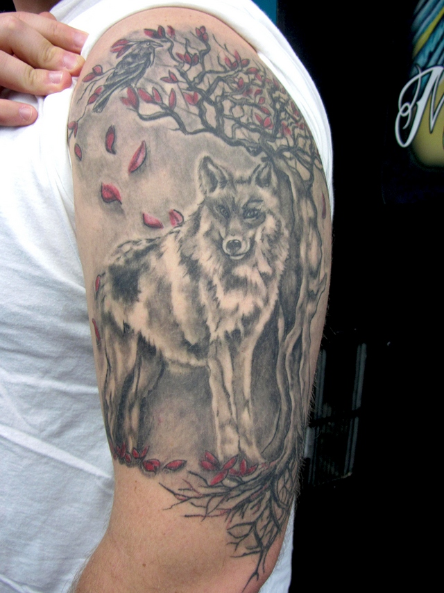игра престолов фотографии татуировок