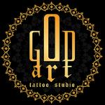 God Art Казань