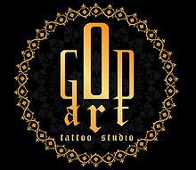 1-gud-art-azan