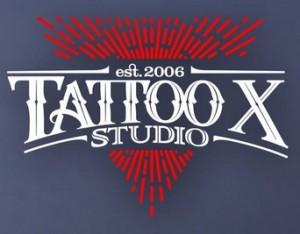 1-tattoo-x-barnaul-1