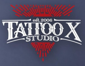 1-tattoo-x-barnaul