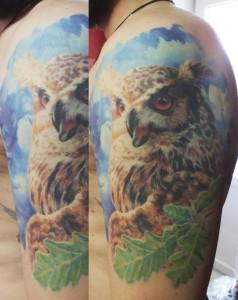10-tattoo-x-barnaul