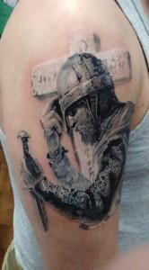11-tattoo-x-barnaul