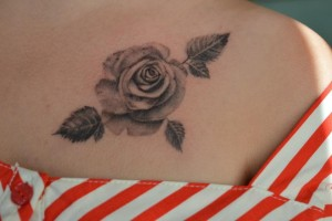 2-tattoo-x-barnaul
