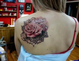 6-tattoo-x-barnaul