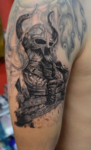 7-tattoo-x-barnaul
