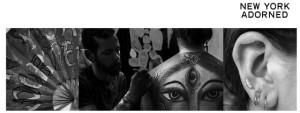 салоны татуировки в нью-йорке