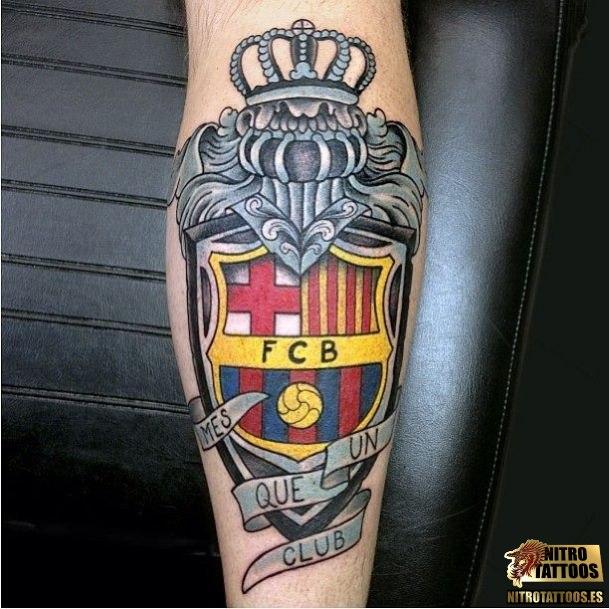 1-tatu-fc-barcelona