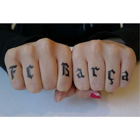 13-tatu-fc-barcelona