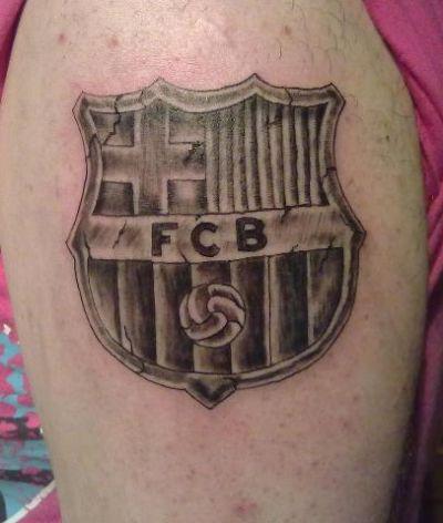 17-tatu-fc-barcelona