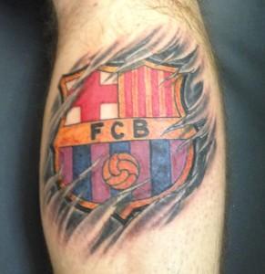 2-tatu-fc-barcelona