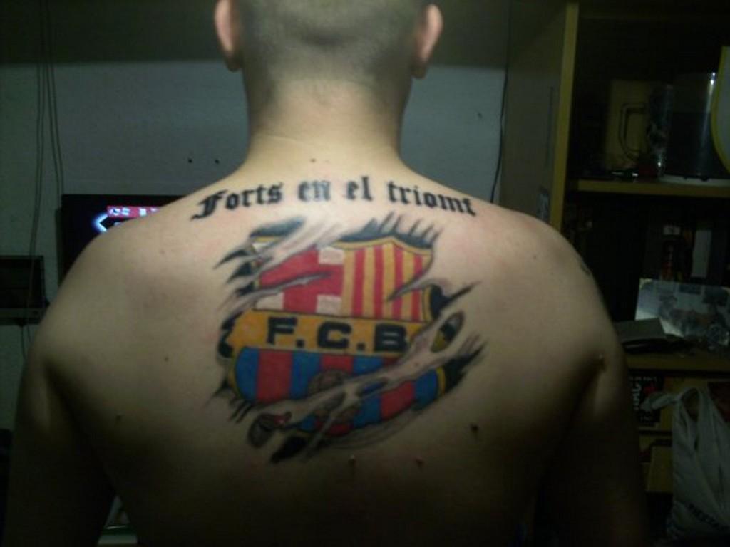 20-tatu-fc-barcelona