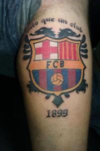21-tatu-fc-barcelona