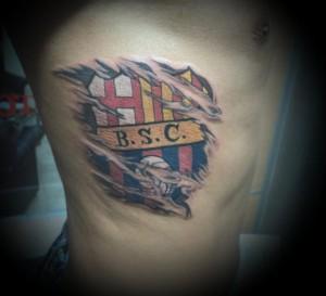 22-tatu-fc-barcelona