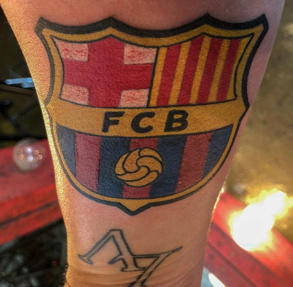 26-tatu-fc-barcelona