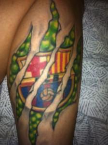 30-tatu-fc-barcelona