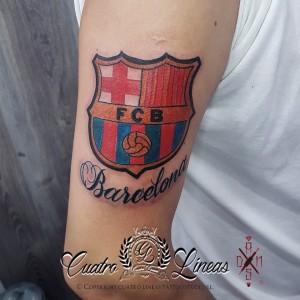 31-tatu-fc-barcelona