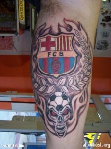 32-tatu-fc-barcelona