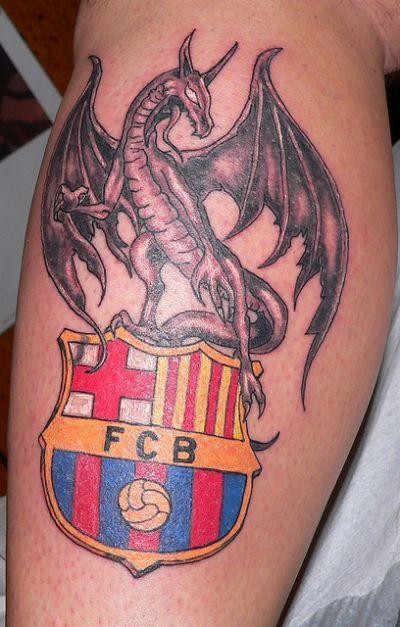 33-tatu-fc-barcelona
