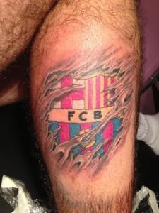 35-tatu-fc-barcelona