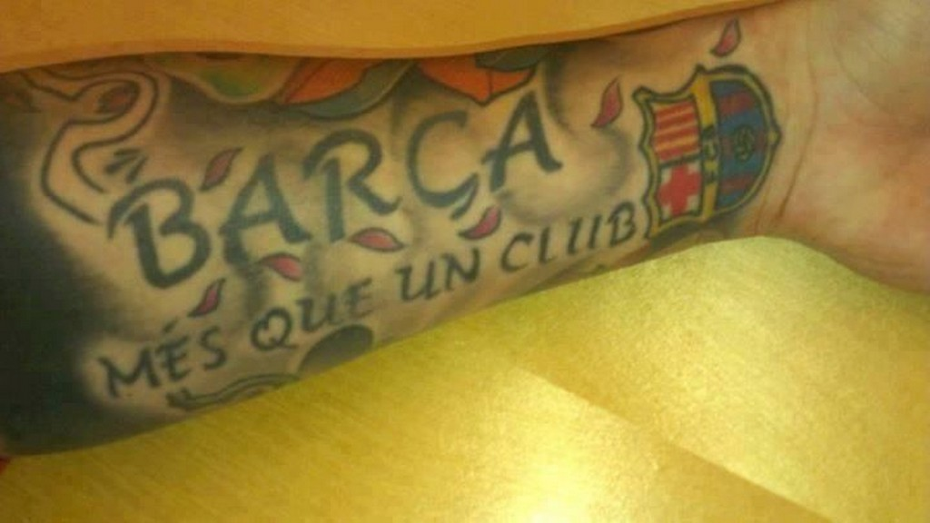 36-tatu-fc-barcelona