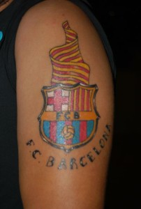38-tatu-fc-barcelona