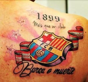 39-tatu-fc-barcelona