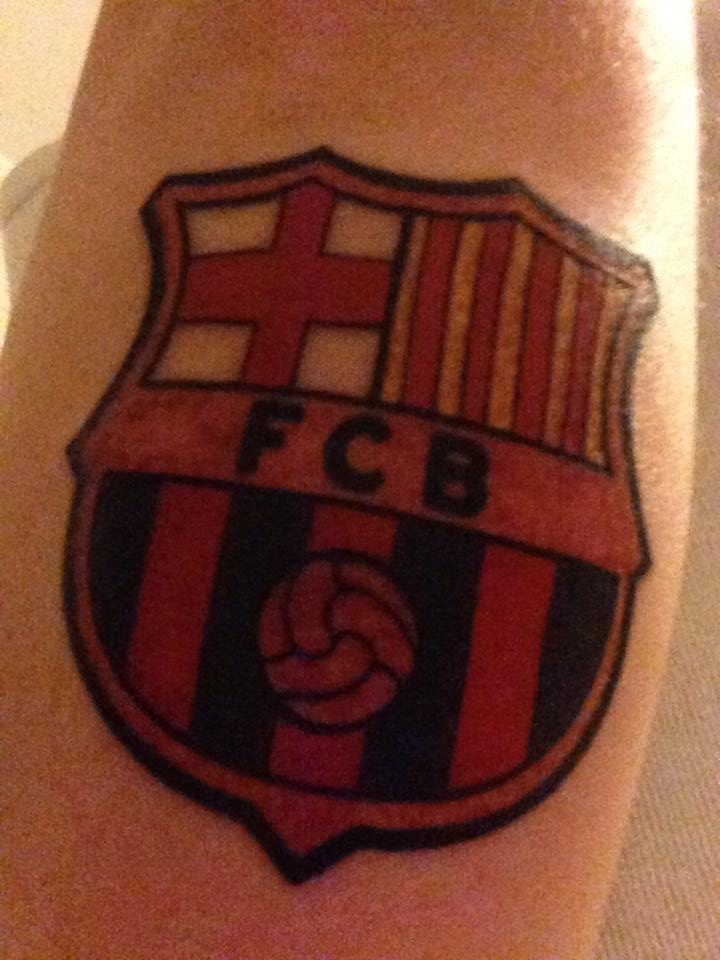 4-tatu-fc-barcelona