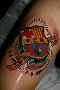 40-tatu-fc-barcelona