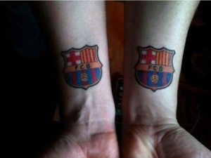 41-tatu-fc-barcelona