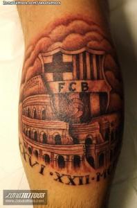 45-tatu-fc-barcelona