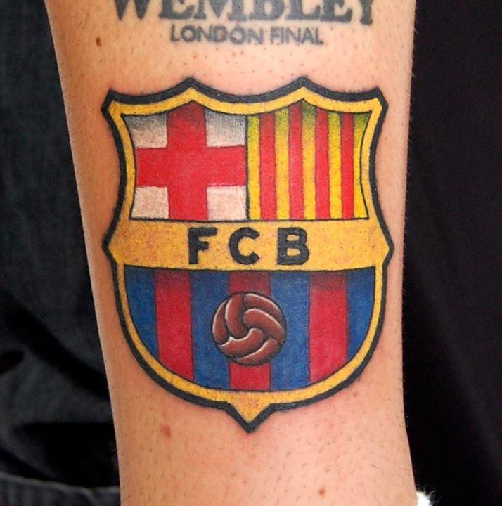 5-tatu-fc-barcelona