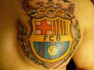 6-tatu-fc-barcelona