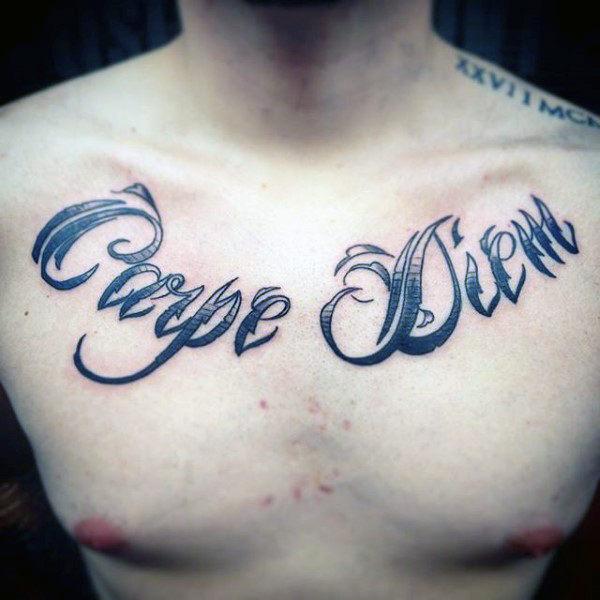 8-tatu-carpe-diem-na-grudi
