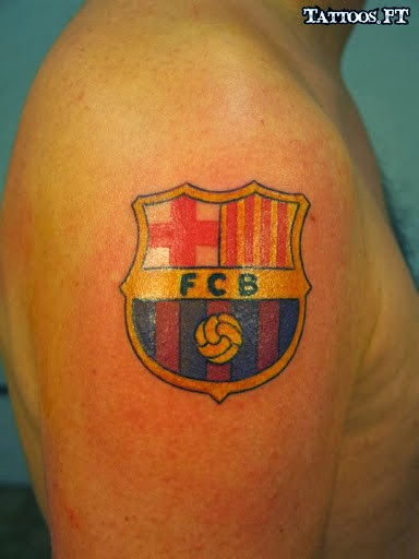 9-tatu-fc-barcelona