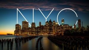 где сделать тату в Нью-Йорке