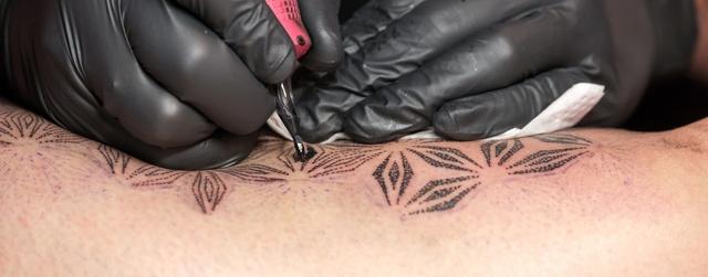 татуировка лекарства тату лекарственные препараты