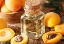 Можно ли мазать татуировку абрикосовым маслом?