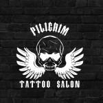 Тату-салон «Пилигрим» Железногорск