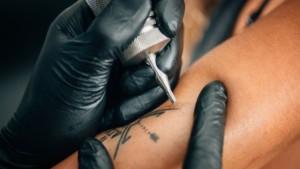 стоит ли делать татуировку стоит ли делать тату