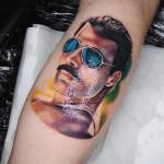 Студия Longway tattoo Оренбург